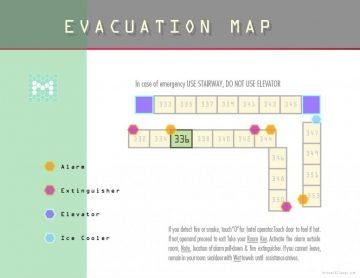 Evacuation_Map_Vancouver,BC