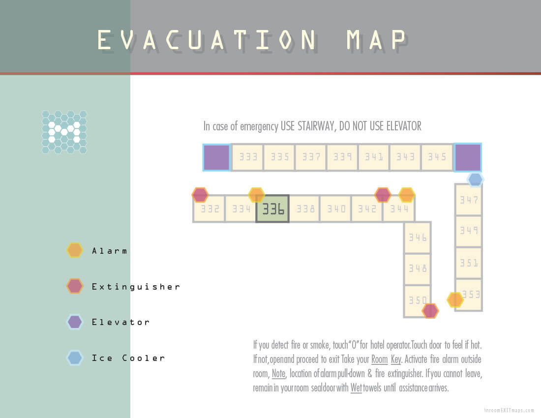 Evacuation_Map_Vancouver,BC