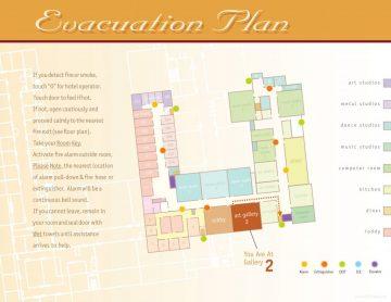 Art_School_Evacuation_Plan