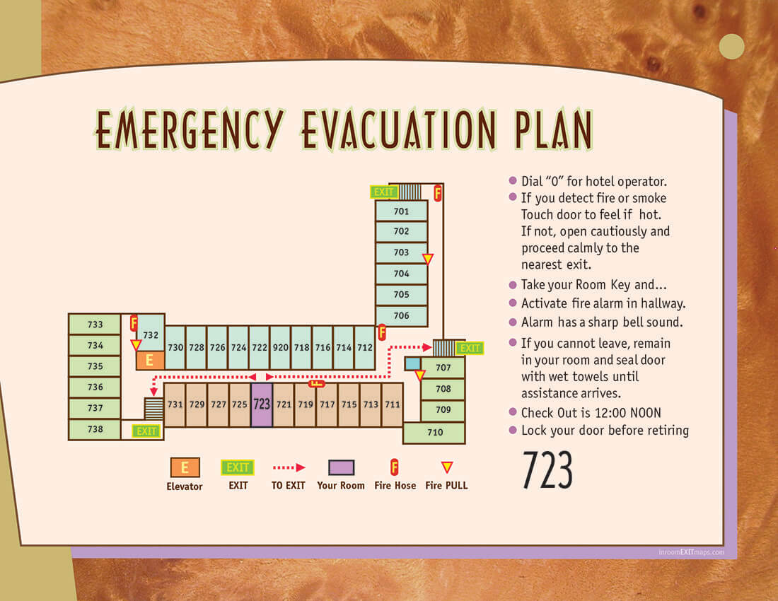 Emergency_Evacuation_Plan_California_1
