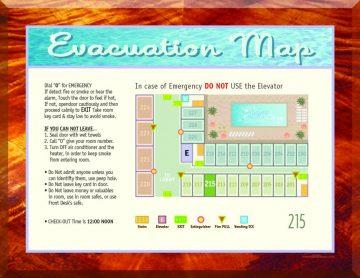 Evacuation_Map_Los_Angeles_3