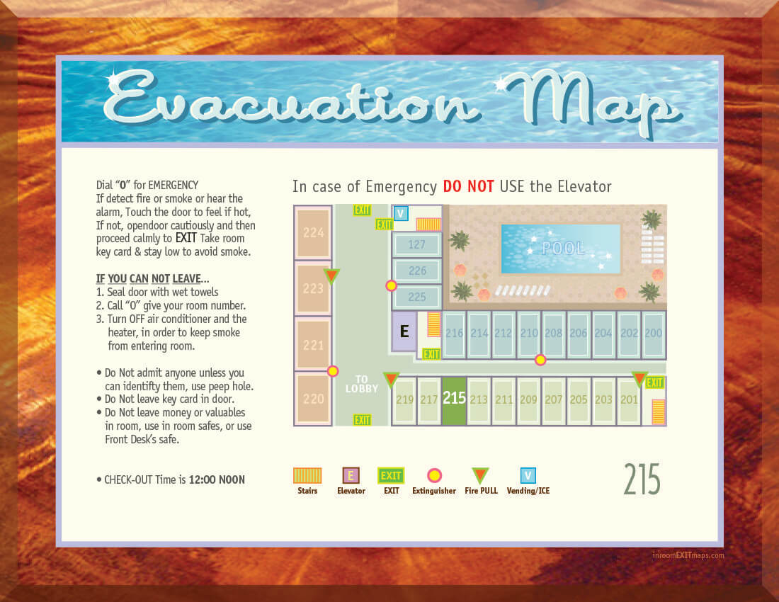 Evacuation_Map_Los_Angeles_3
