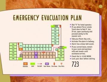 1__Emergency_Evacuation_Plan_California_1_OL