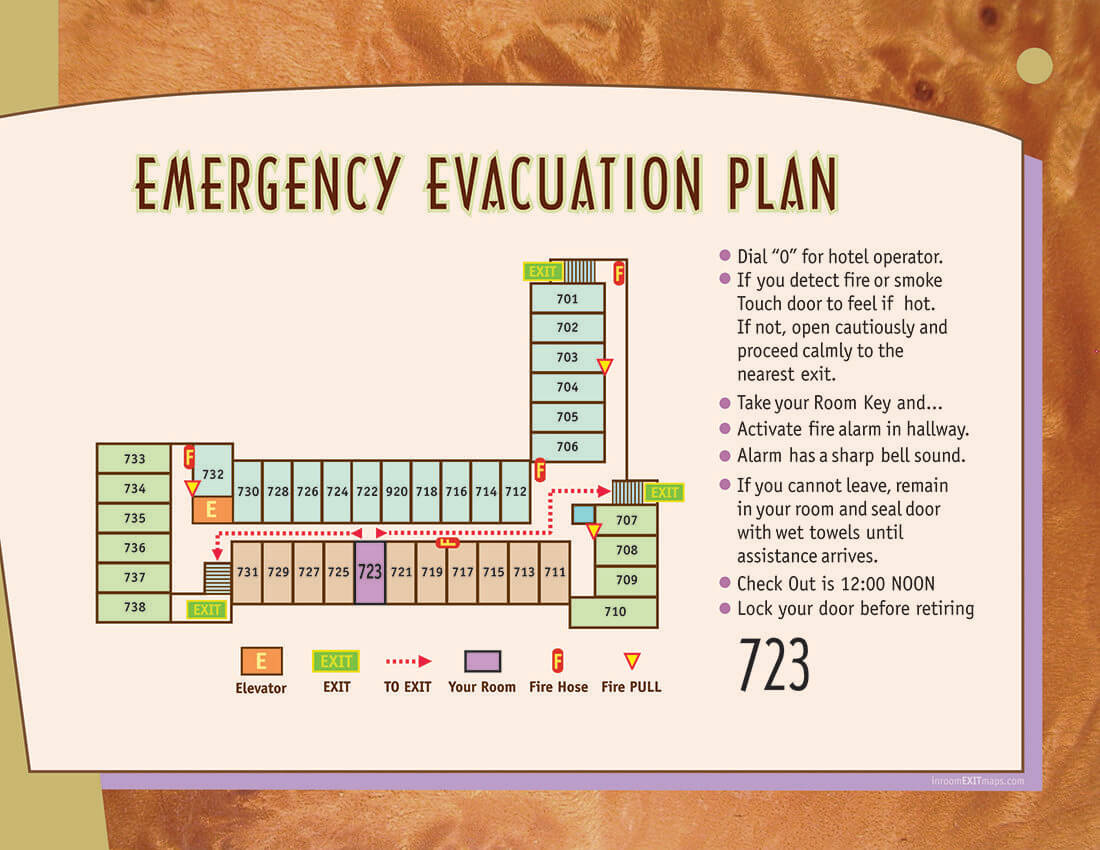1__Emergency_Evacuation_Plan_California_1_OL