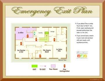 Emergency_Exit_Plan_California_2