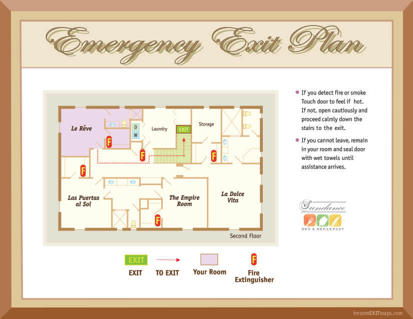 Emergency_Exit_Plan_California_2