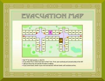 Evacuation_Map_Art_Deco_3