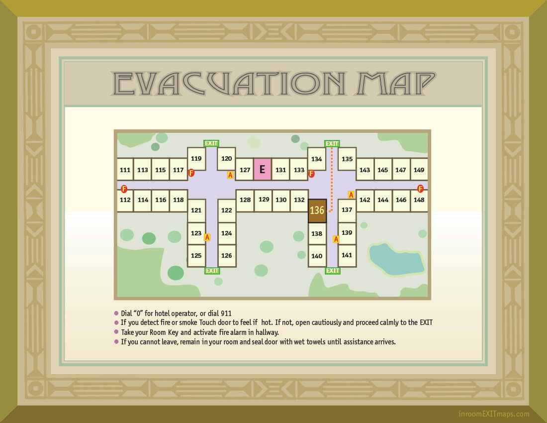Evacuation_Map_Art_Deco_3