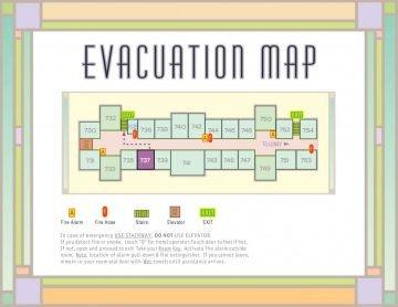 Los_Angeles_737_Evacuation_Map