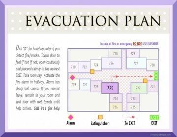 7_California_725_Evacuation_Plan_LA_Hotel_Fire_Safety_Map2