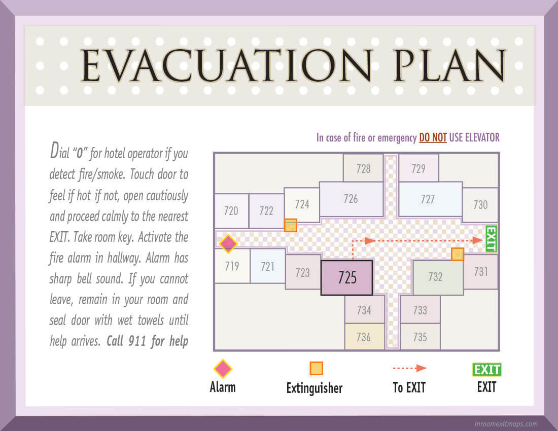 7_California_725_Evacuation_Plan_LA_Hotel_Fire_Safety_Map2
