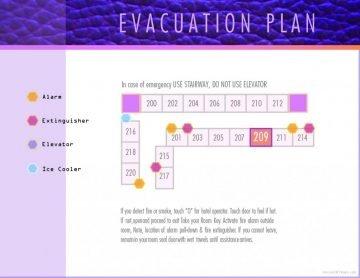 Evacuation_Plan_Vancouver_2